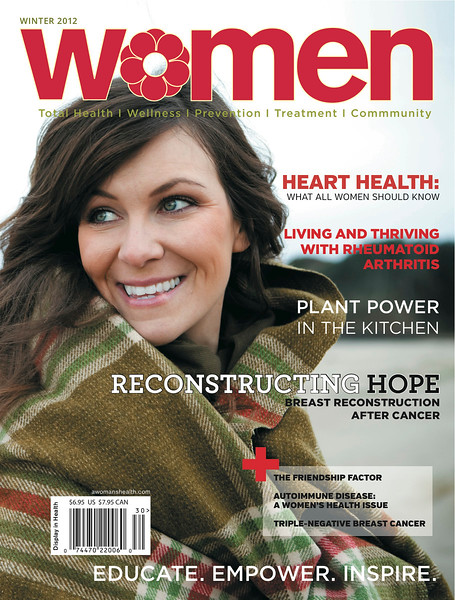 Womens_Cover-2012 copy.jpg