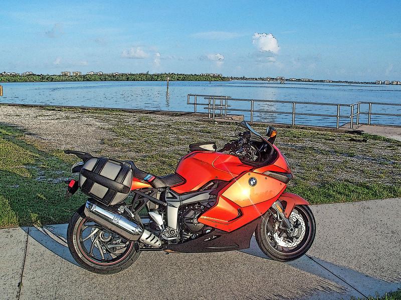 Hans bike 2c.jpg