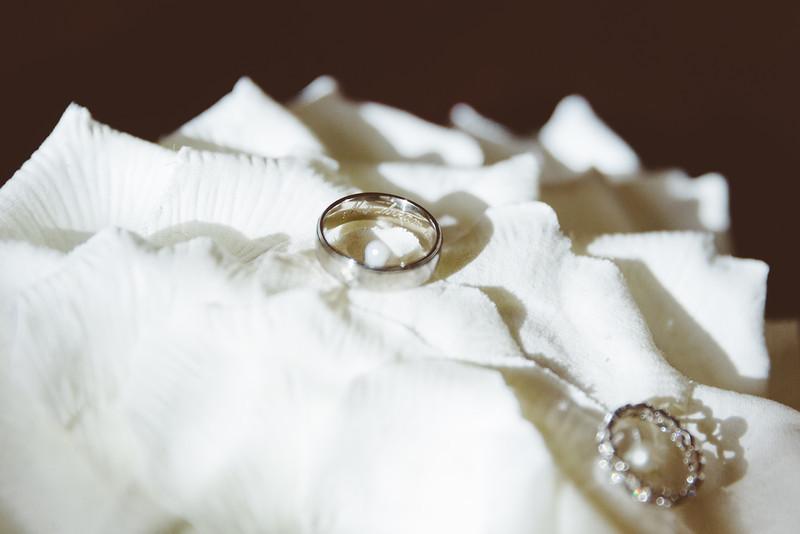 049-M&C-Wedding-Penzance.jpg