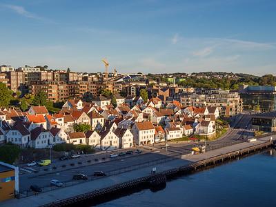 0813 Stavanger