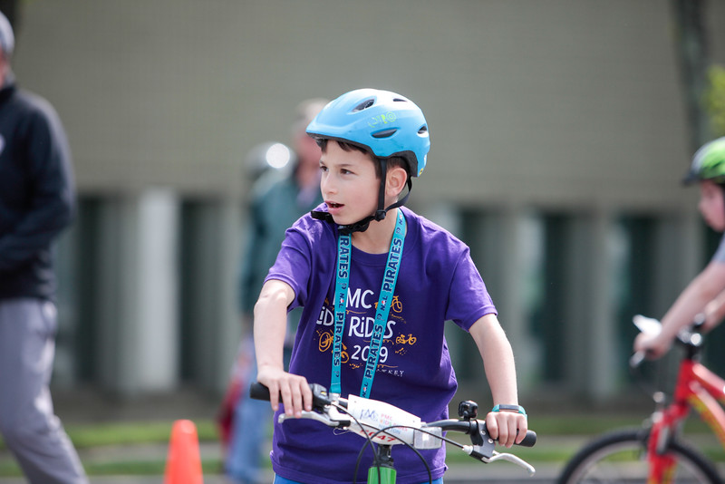 2019 05 19 PMC Kids ride Newton-143.jpg