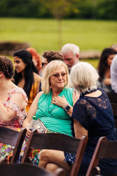 174-CK-Photo-Fors-Cornish-wedding.jpg