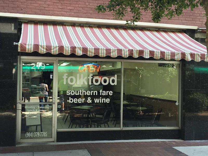 Restaurants - Folk Food.jpg