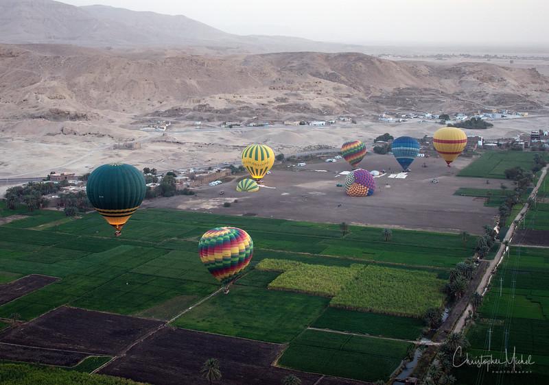 balloon_20130226_2338.jpg