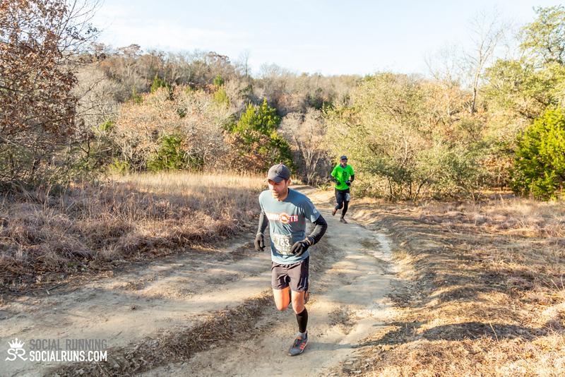 SR Trail Run Jan26 2019_CL_4528-Web.jpg