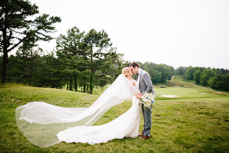 Kira and Kevin Wedding Photos-381.jpg