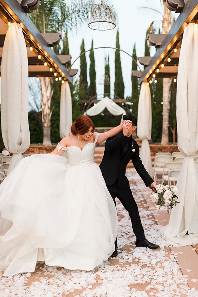 Alexandria Vail Photography Wedgewood Fresno Wedding Alexis   Dezmen665.jpg