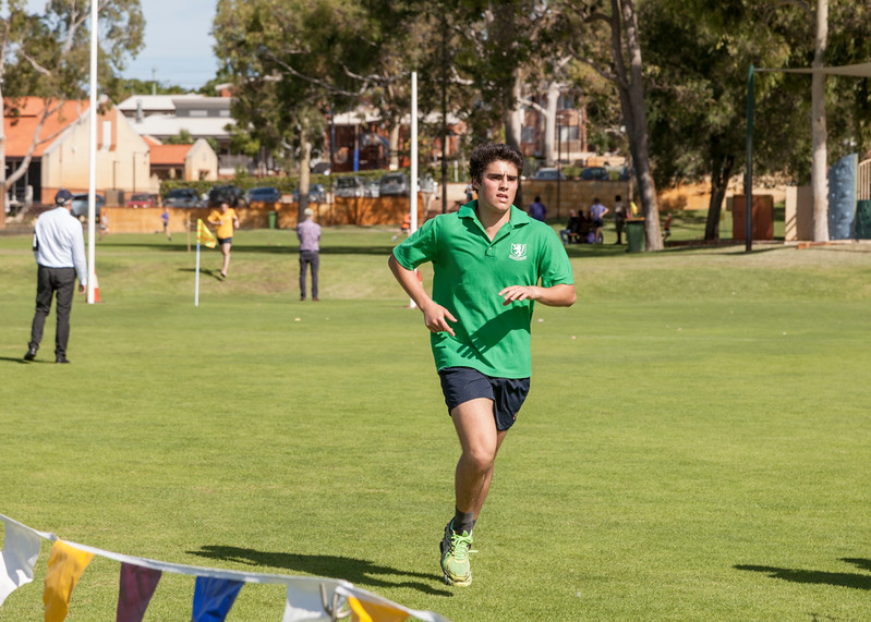 27 March SS CRoss Country  Scotch College 68.jpg