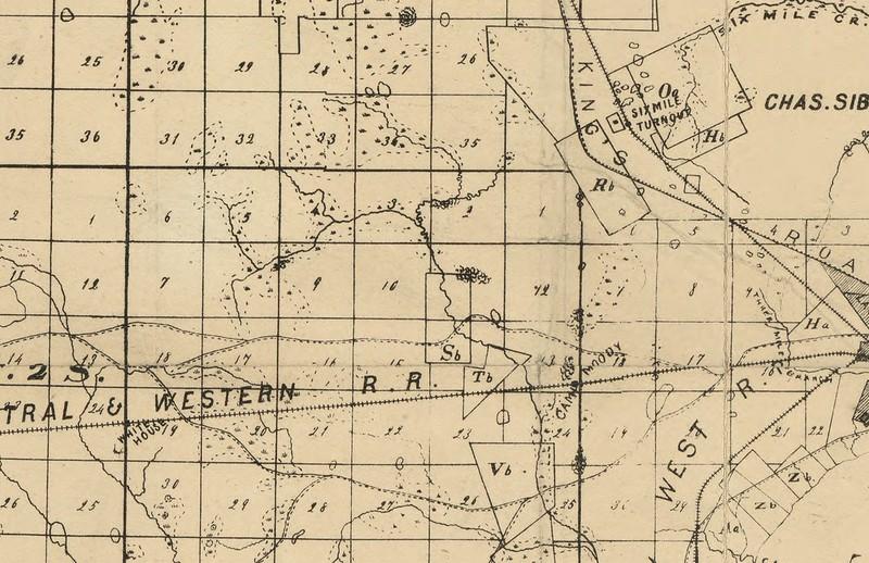 1884 map clipping.jpg