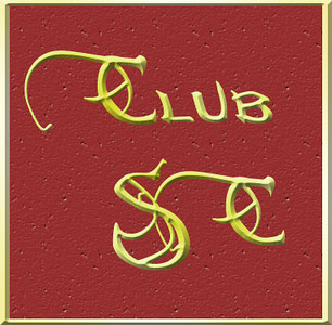 Club SC 2008