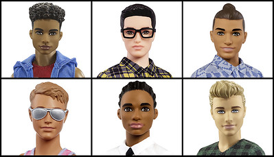 ken-doll-gets-made-over-cornrows-beefy-bod-man-bun-and-new-skin-tones