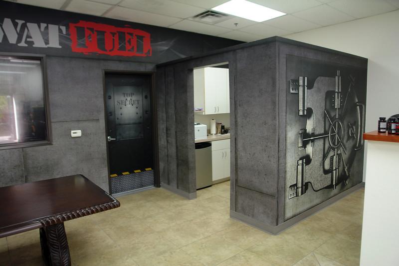 Concrete-Texture-Interior-Wall-Mural.jpg
