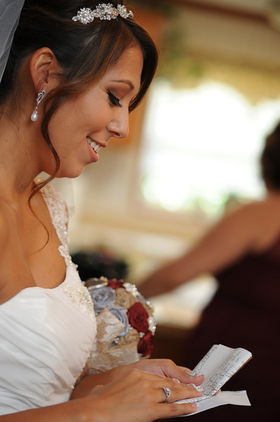 wedding_44 (1).jpg