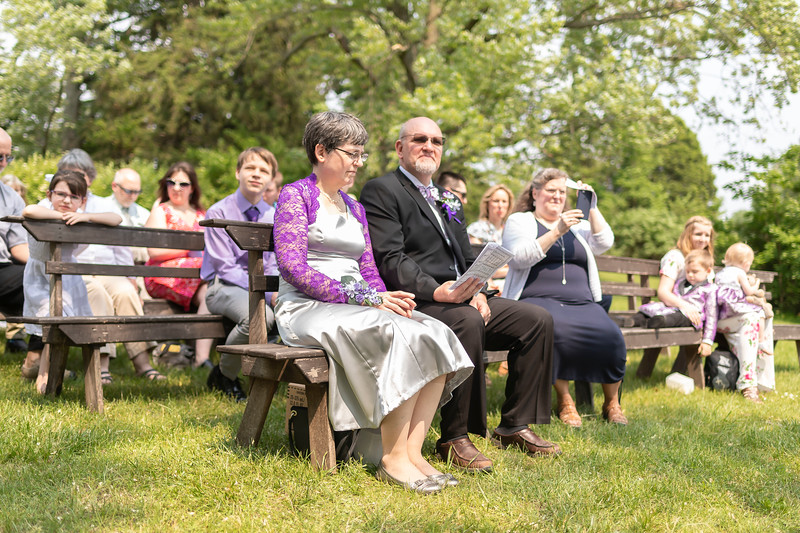 Abigail Truman Wedding (279).jpg