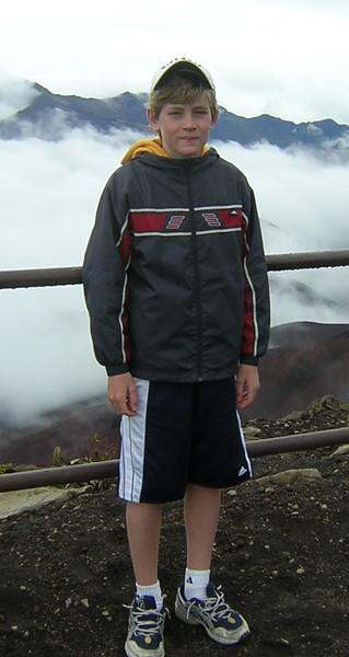 Maui 2005 147A