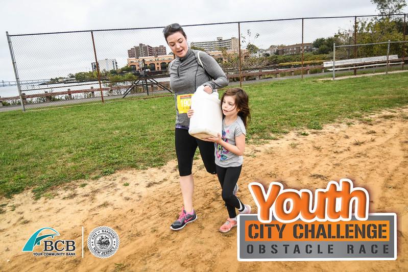 YouthCityChallenge2017-598.jpg