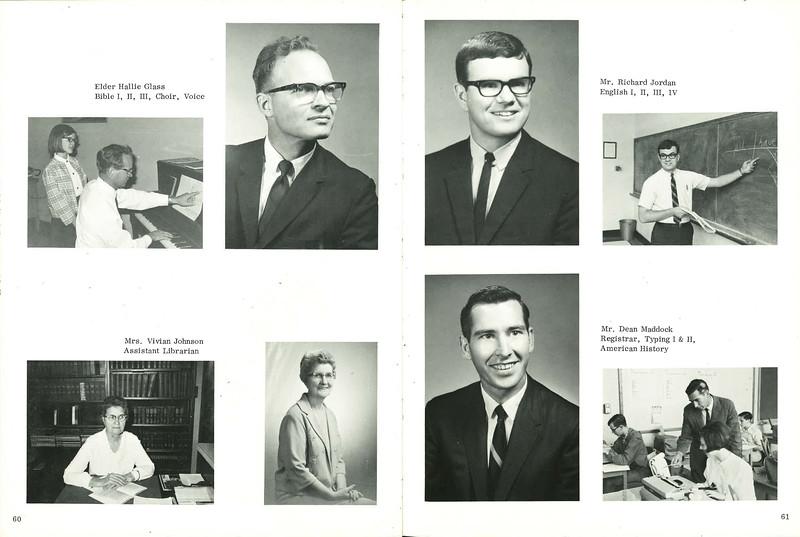1969 ybook__Page_32.jpg