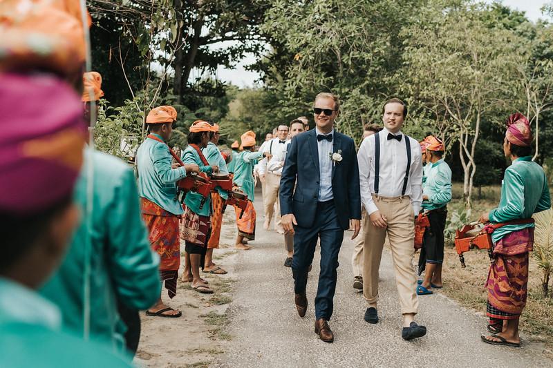 Wedding-of-Arne&Leona-15062019-340.JPG