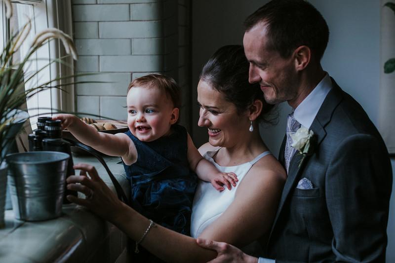 The Wedding of Nicola and Simon231.jpg
