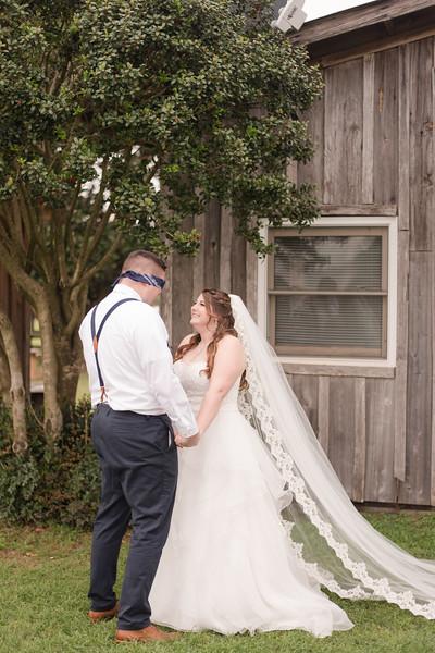 OBerry-Wedding-2019-0346.jpg