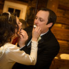 Danny and Kelly-Wedding-Luray Valley Museum-20141213-675