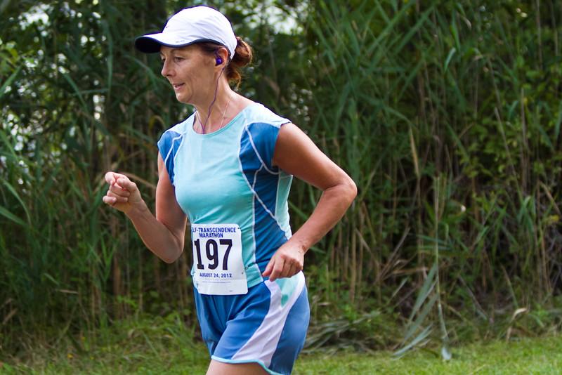 marathon:12 -387.jpg