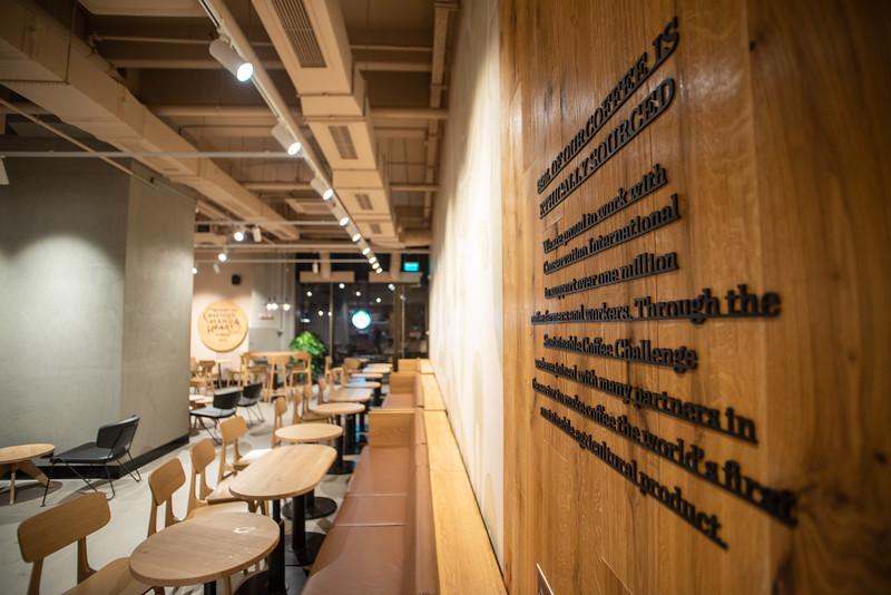 Starbucks Timisoara (40).jpg