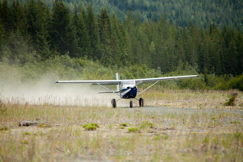 Alaska Icy Bay-3995.jpg