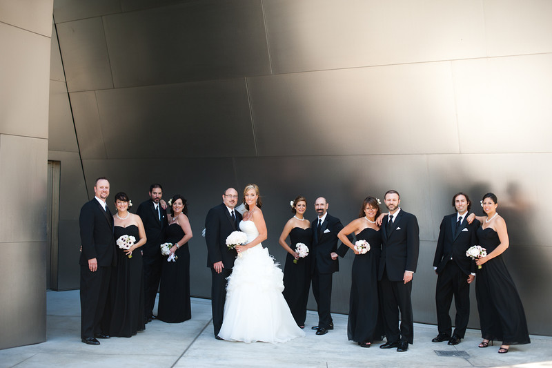 20120617-bridal-party-262.JPG