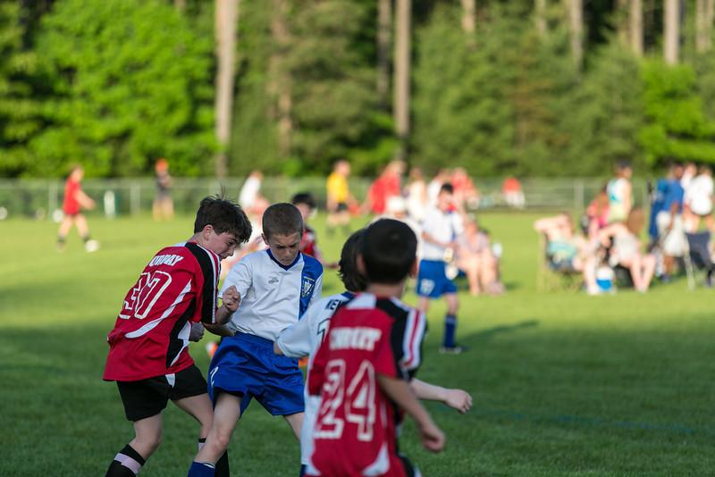 amherst_soccer_club_memorial_day_classic_2012-05-26-00680.jpg