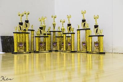 2015-03-01 Award Cerimony