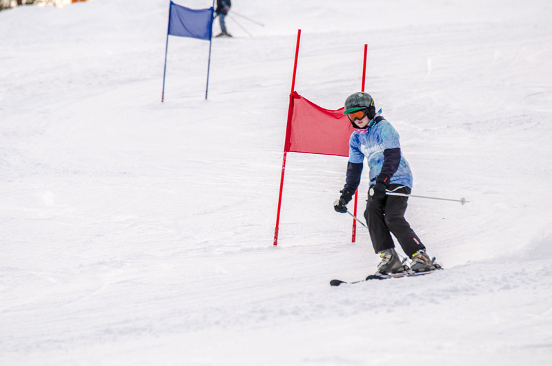 Standard-Races_2-7-15_Snow-Trails-18.jpg