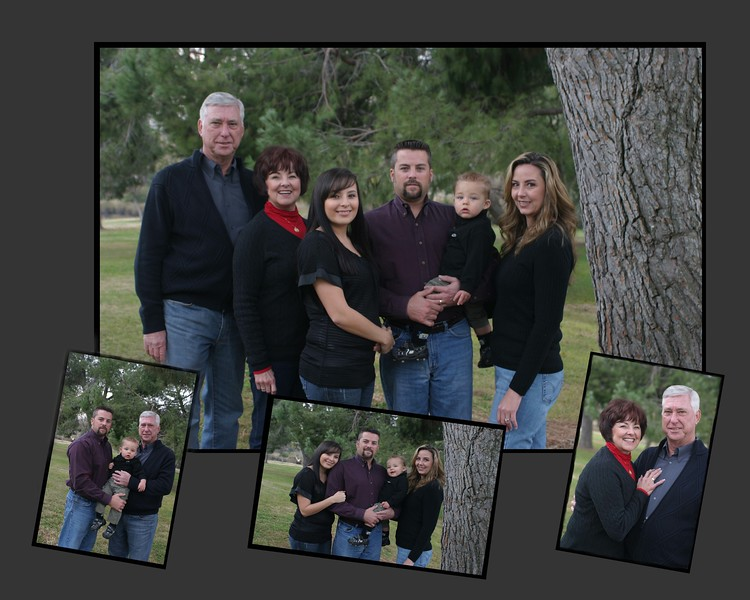 fam collage 09 p.jpg 5.jpg