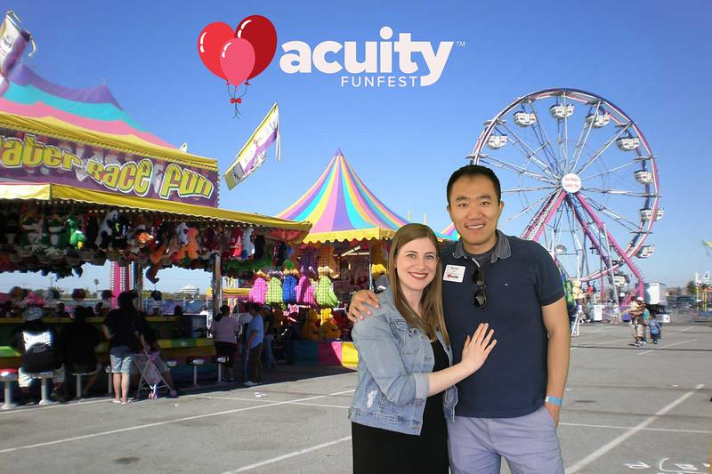 6-8-19 Acuity Funfest (120).jpg