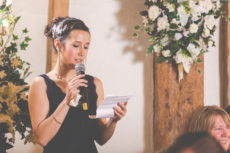 Miran and Yas Wedding-272.jpg