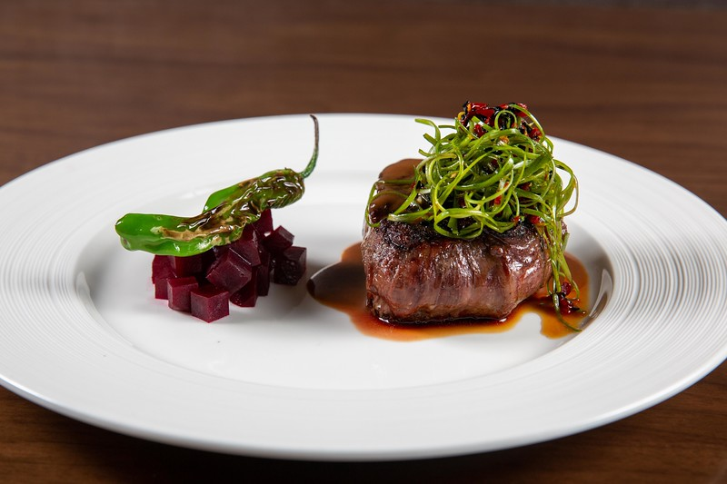 Pratt_Ascend_Steak_001.jpg