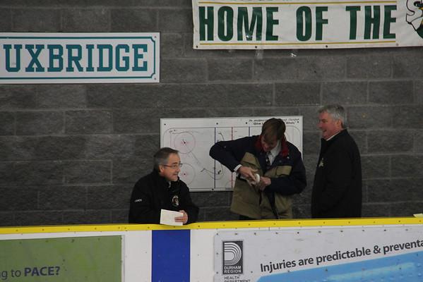 Uxbridge Select Jr. Bruins-2012-12-08