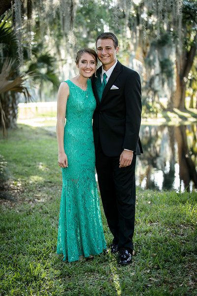 2014 Alec and Cindy Prom-4277.jpg