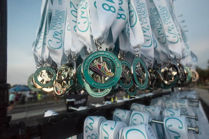 Celma Mastry Race-11.jpg