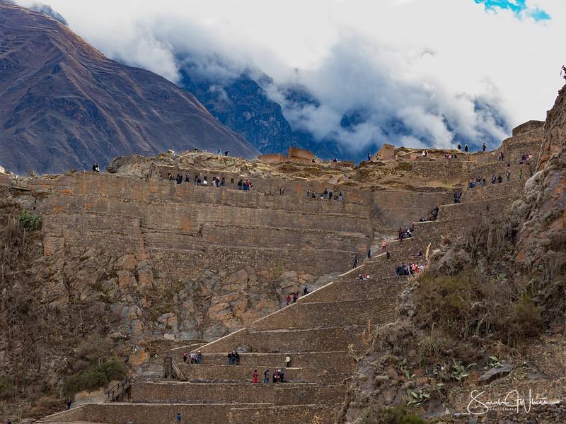 Peru-18102019-1016.jpg