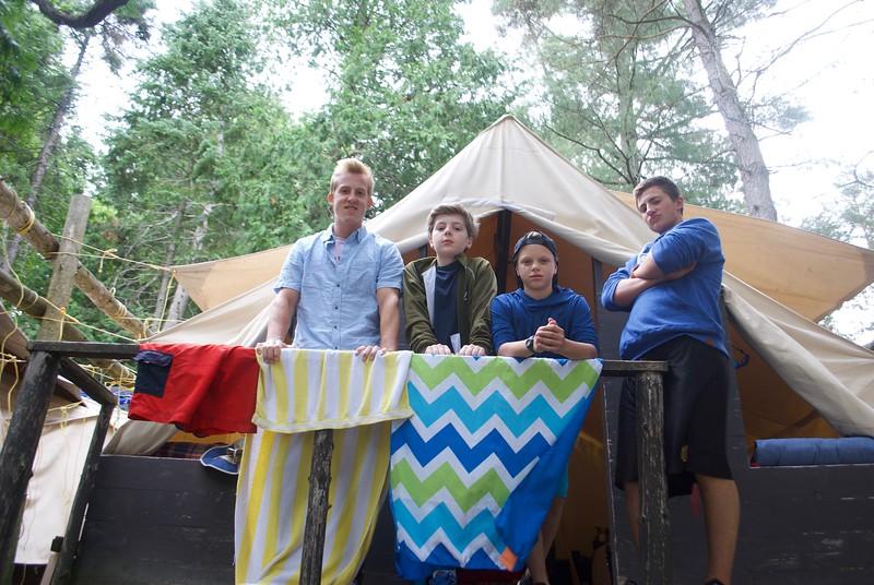 Tent 14 C.jpg