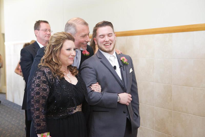 Le Cape Weddings - Meghan and Brandon_-179.jpg