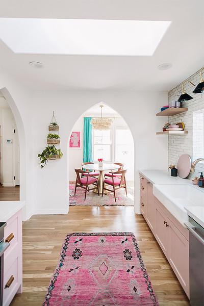kitchen-inspiration-18.jpg