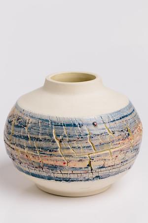 Breanne Doyle - Pottery & Ceramic Art