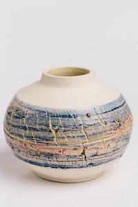 Breanne Doyle - Pottery & Ceramic Art