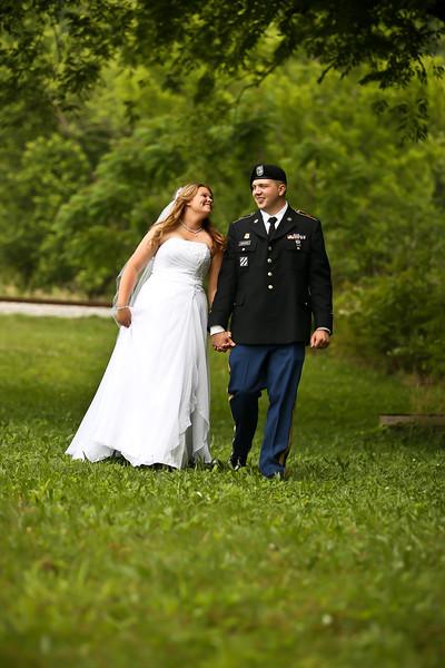 Breeden Wedding PRINT 5.16.15-417.jpg