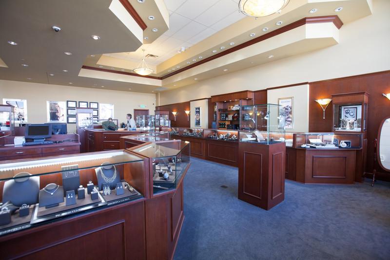 Breck_Store-97.jpg
