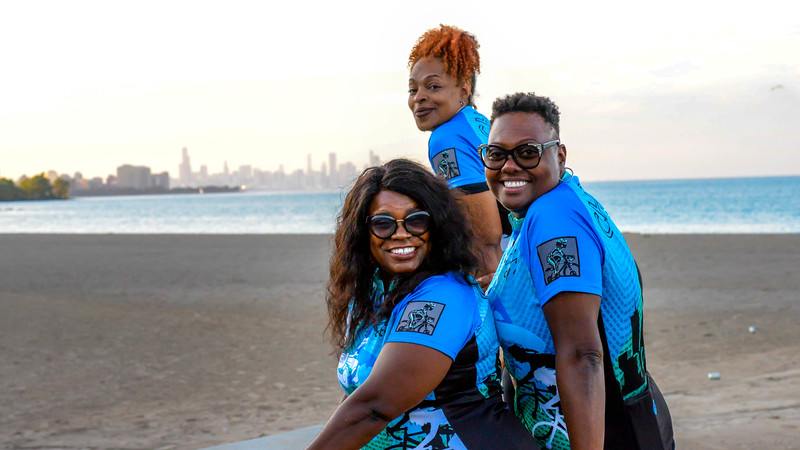 2019-Black-Girls-Do-Bikes-Chicago-43.jpg
