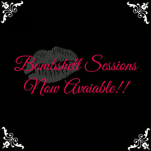 {Bombshell Sessions