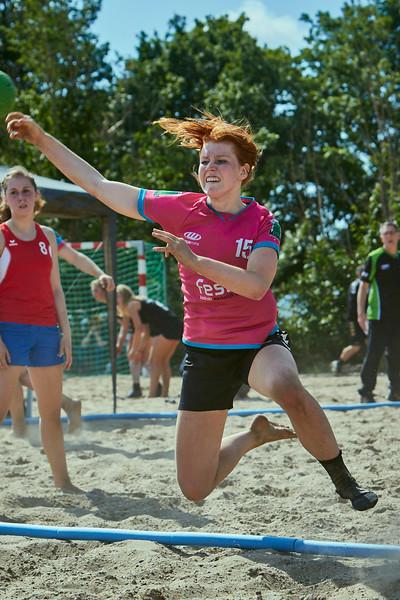 Molecaten NK Beach handball 2015 img 589.jpg